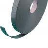 Penová samolepiaca tesniaca páska 30mm / 30bm