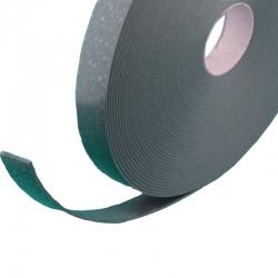 Penová samolepiaca tesniaca páska 45mm / 30bm