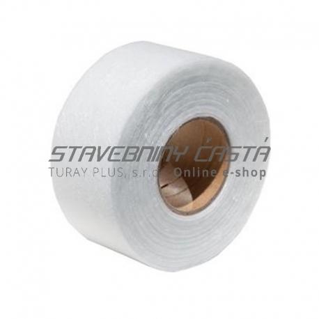 Sklotextilná výstužná páska 25m