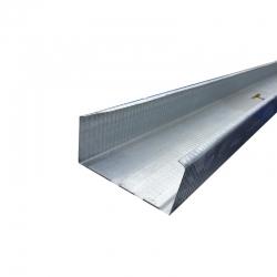 Profil CW 100 / 3000mm