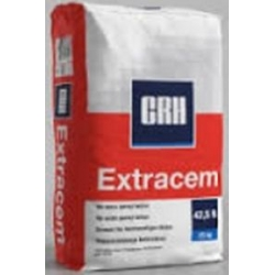 Cement CRH Extracem 42,5 R