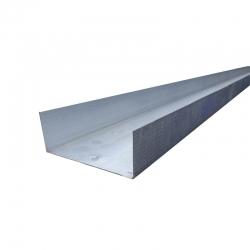 Profil UW 100 / 4000mm
