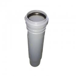 Kanalizačné hrdlové predĺženie 50 HT odpad