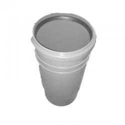 Kanalizačné hrdlové predĺženie 110 HT odpad