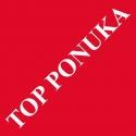 TOP PONUKA