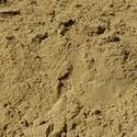 Štrk, piesok, kameň