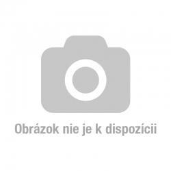 Montážna pena 750ml nízkoexpanzná (trubičková)Den Braven